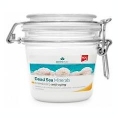 Dead Sea Crema Corp Anti-Aging Cosmetic Plant 200ml Cod: 28187 - Crema de corp