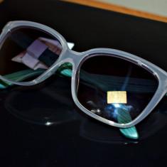 Ochelari de soare de dama Tommy Hilfiger - Ochelari de soare Tommy Hilfiger