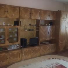 Mobila living - Set mobila living