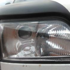 Dezmembrari Audi A6C4 2, 5 TDI