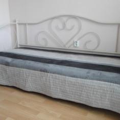 Pat adolescenti - Pat dormitor