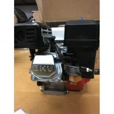 Motor Pe Benzina 7 CP -  Livrare Gratuita