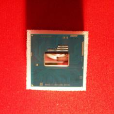 Procesor pentru laptop, Intel® Core™ i3-4000M, Haswell
