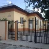 Oferta- casa Alexandria 49 900 euro - Casa de vanzare, 125 mp, Numar camere: 5, Suprafata teren: 255