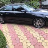 Audi A6, An Fabricatie: 2013, Motorina/Diesel, 106000 km, 2000 cmc, A4