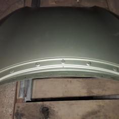 CAPOTA SEAT ALTEA - Dezmembrari Seat