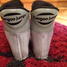 Capusteala originala pt ghete KangooJumps 36-38 - Echipament Fitness
