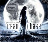 SARAH BRIGHTMAN - DREAMCHASER, 2013