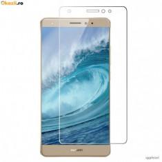 Geam HUAWEI P9 Lite 2017 Tempered Glass - Folie de protectie Huawei, Lucioasa