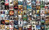 JOCURI PS3 + CABLU original Sony