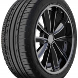 Anvelopa vara FEDERAL COURAGIA F/X XL 275/45 R20 110V - Anvelope vara