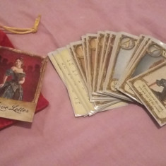 Joc carti Love Letter Altele