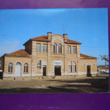 HOPCT 28557 BRAZILIA /PORTO FELIZ GARA VECHE -NECIRCULATA, Printata