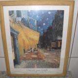 Reproducere Vicent Van Gogh