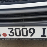 Mercedes sprinter 311 cdi - Utilitare auto
