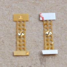 Adaptoare LGA 771 la LGA 775