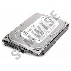 Hard Disk Samsung Seagate Barracuda, 80GB, 7200rpm, Cache 8MB, ST380815AS, GARANTIE !, 40-99 GB, SATA2