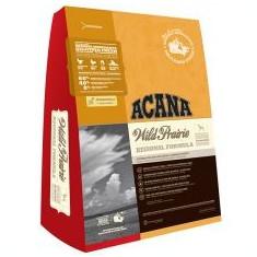 ACANA Wild Prairie Dog 13kg - Hrana caini