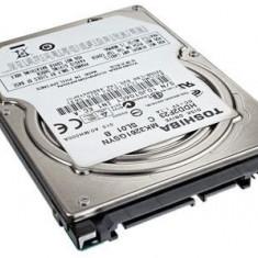 Harduri Laptop SATA-II 250GB/7.200 rotatii - Hard Disk Toshiba, 200-499 GB, SATA2