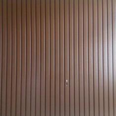 Vand usa garaj basculanta 2500x2125 mm