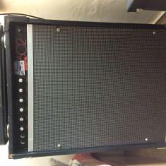 Statie de amplificare de mare putere Форme 602 - Amplificator Chitara Altele