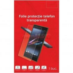 Folie protectie GSM.ro Flexi Glass pentru Oneplus One
