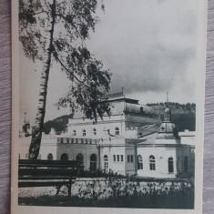 RC - VATRA DORNEI 18 - Carte Postala Bucovina dupa 1918, Circulata, Fotografie