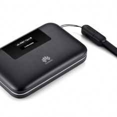 Router 4G Huawei E5770 Hotspot Portabil compatibil orice retea