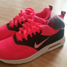 Adidasi nike dama - Adidasi dama Nike, Culoare: Roz, Marime: 38