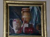 tablou-Natura moarta