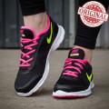 Nike MEN Core Motion Tr 2 Mesh Running COD: 749180011 - Produs original - New!