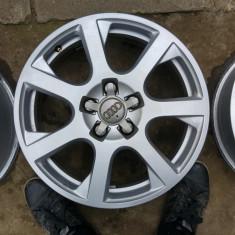 Jante originale Audi Q5 17