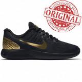 Nike WMS Lunarglide 8 LE Running COD: 878705007  - Produs original - NEW!