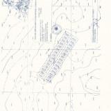 Teren Sectorul 5 - Teren de vanzare, 756 mp, Teren intravilan