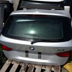 BMW X1 E 84 - Dezmembrari BMW