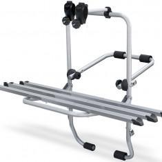 Inchiriere suport biciclete cu prindere pe haion/portbagaj