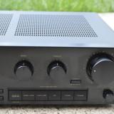 Amplificator Pioneer SX-339 - Amplificator audio Pioneer, 41-80W