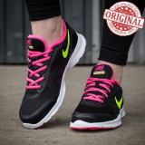 Nike WMNS Core Motion Tr 2 Mesh Running COD: 749180011 - Produs original - New!