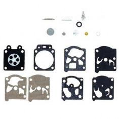 Kit reparatie carburator drujba Echo / Stihl / McCulloch / Husqvarna (K22-WAT)