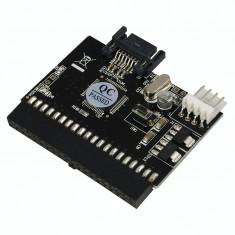 Adaptor convertor Logilink IDE ATAPI (PATA) la SATA (580)