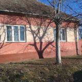 Casa sat Ferendia - Casa de vanzare, 1400 mp, Numar camere: 2, Suprafata teren: 10000