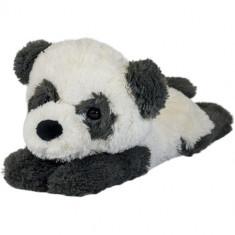 Ursulet Panda de Plus Zookiez - Jucarii plus