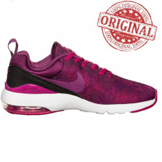 Nike Air Max WMNS Siren Print COD: 749511-600 - Produs original - NEW COLLECTION