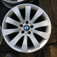 Jante originale BMW 18