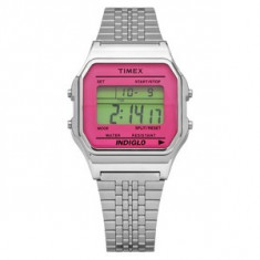 Ceas dama Timex TW2P65000