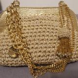 Geanta de ocazie Luana Handbag Collection