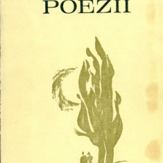 Poezii - Al.Vlahuta