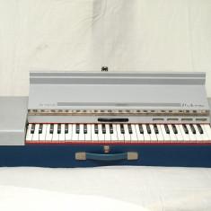 Orga cu aer Hohner Organa 12