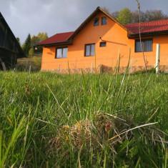 Cabana PIN Cota 1000m - Turism munte Romania
