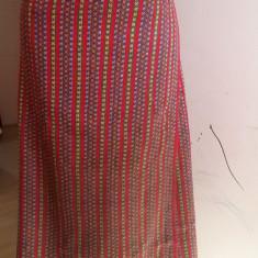 Costum popular/fota/catrinta